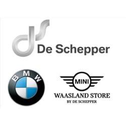 BMW de Schepper
