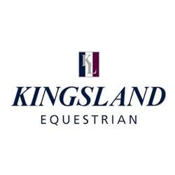 Kingsland Equestrian