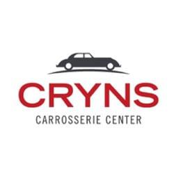 Cryns Carrosserie Center