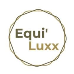 Equi'Luxx