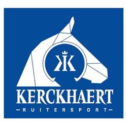 Kerckhaert Ruitersport
