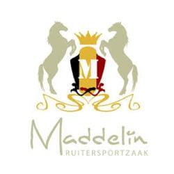 Ruitersport Maddelin