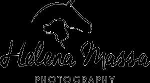 Helena Massa